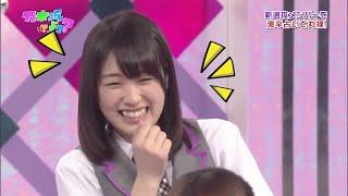 2012.06.24 乃木どこ#38.