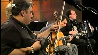 There Will Never Be Another You - Django Reinhardt Group