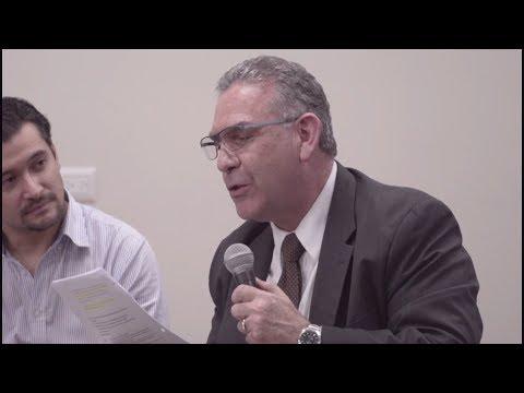 Posibles Escenarios Legales De Bitcoin Para Guatemala