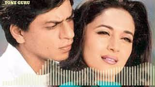 Instrumental ringtone|Old hindi Song Ringtone|90s InstrumentalRingtone download|sharukhan old song