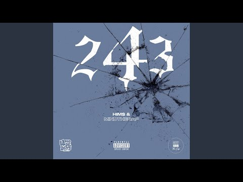 Youtube: Bouger (feat. Apher)