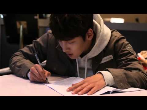 Ji Chang Wook Very Cute Youtube