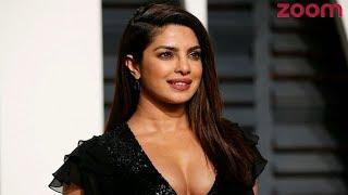 Priyanka Chopra Not Interested In Doing