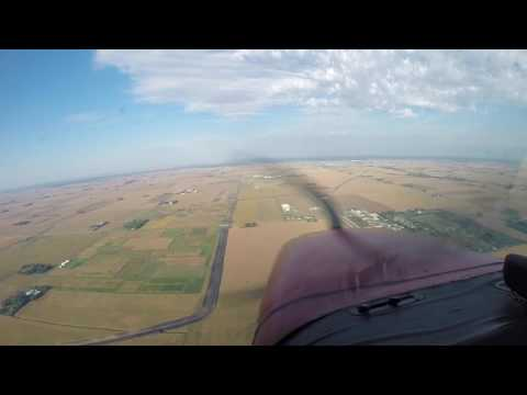Bakken Pipeline Tour Vlog 4
