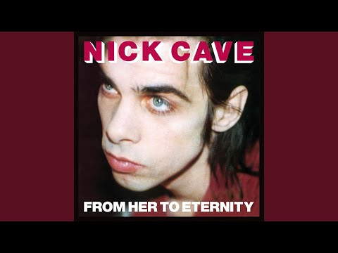 From Her to Eternity (2009 Remastered Version)