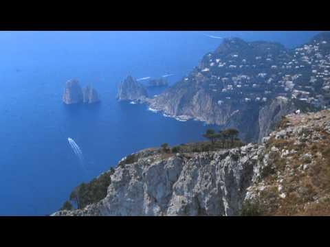 Fantastica Italia I. - HD 1440