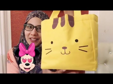 what's-in-my-baby's-snack-bag-(1-year-old)