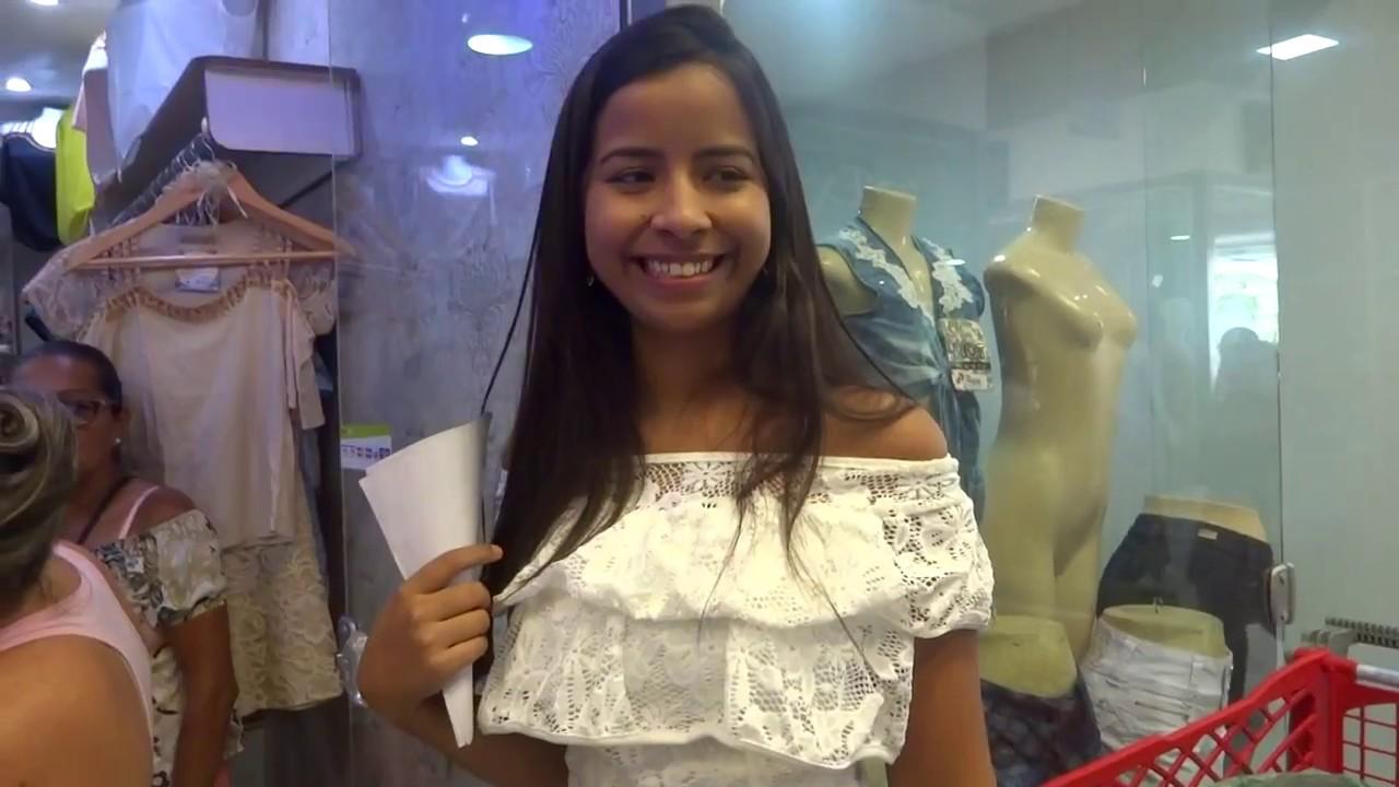 55891e09d Feira da Madrugada Fortaleza Patio Central Calça Jeans R 35 Atacado -  YouTube