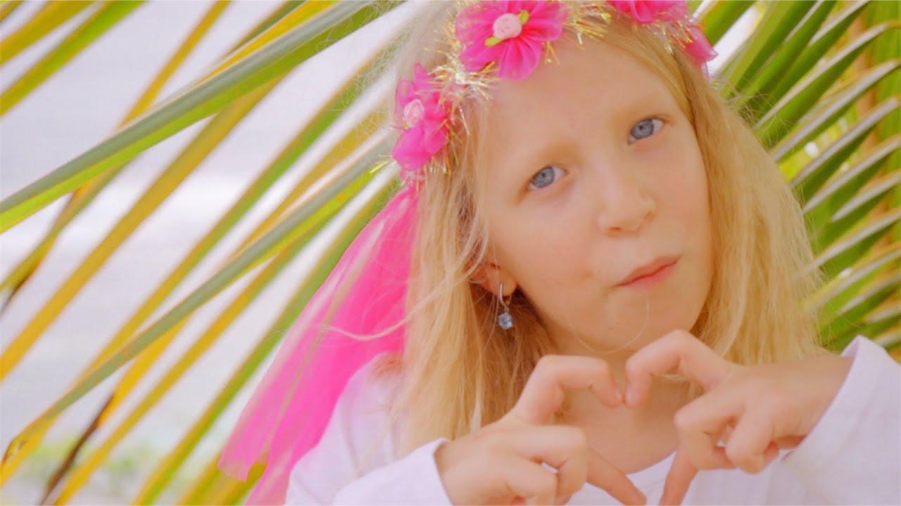 ФИЛИМОНОВА МИЛАНА – ВСЕ БУДЕТ ХОРОШО!  (Премьера Клипа 2020)