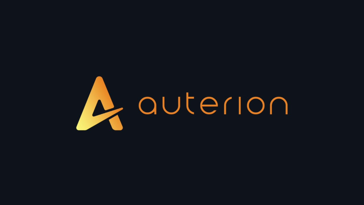 Contribution Rankings to PX4 – Auterion