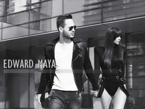 Edward Maya happy for you - 2017