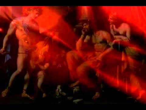 Djam Karet - Raising Orpheus