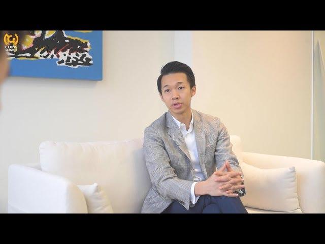 【HKBCS 2018】Liquefy稱香港具發展STO優勢