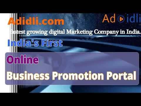 IT Jobs in Patna, Marketing Job, Tele caller marketing Job for freshers MBA