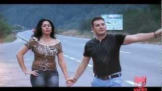 Calin Crisan &amp Luminita Puscas - Sunt sofer pe camion