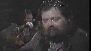 Roky Erickson - Two headed dog & Starry Eyes