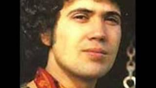 Lucio Battisti-La mia canzone per Maria