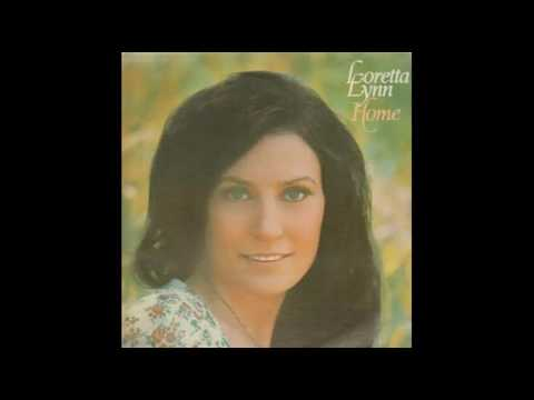 Loretta lynn the window up above youtube for Window up above