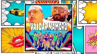 TT ft MC ZUKA - Vai Dar (Namoro) 🔥 [Prod. Zacky Man]  🔥
