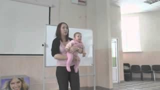Отзыв о Wellness от Орифлэйм Семенова Анастасия мама 3 детей,