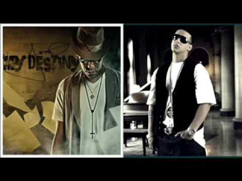 cancion echale pique daddy yankee ft cosculluela