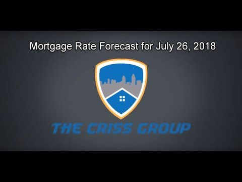 mortgage-rate-forecast-2018-7-26