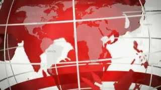 Школьные теленовости - выпуск №24 / 08.11.2012