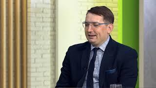 MARIAN SZOŁUCHA (EKONOMISTA) - BREXIT PRZYNIESIE OPŁAKANE SKUTKI DLA POLSKI I EUROPY