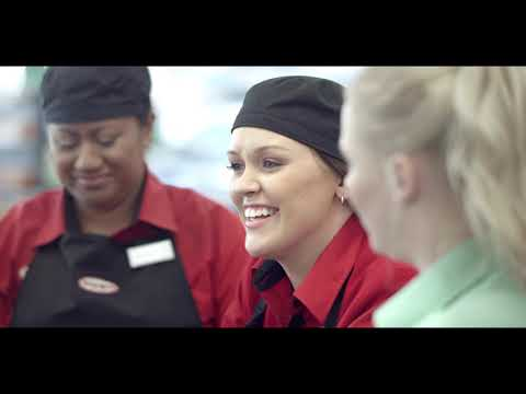 BP  New Zealand Retail – Working at BP – Our  Perspective