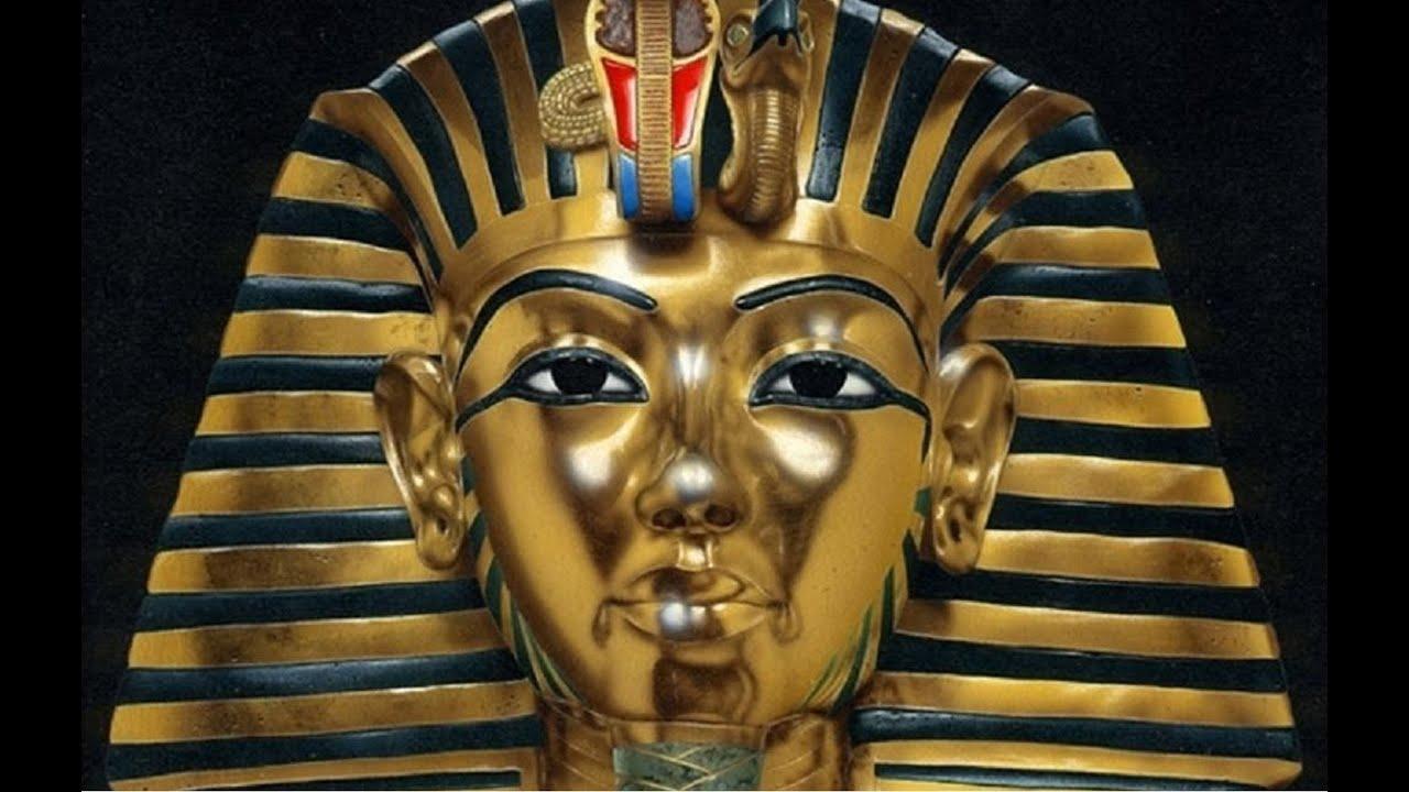Image result for egypt kings