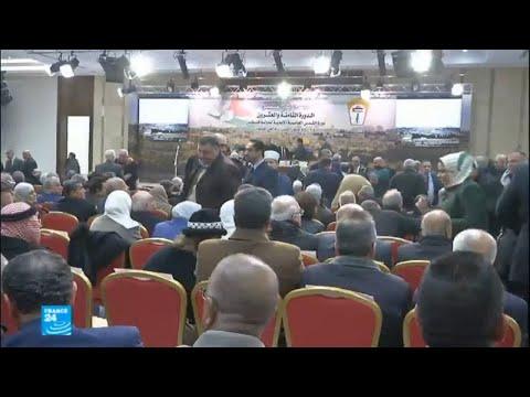 هل يمكن تطبيق قرارات المجلس المركزي الفلسطيني؟  - نشر قبل 31 دقيقة