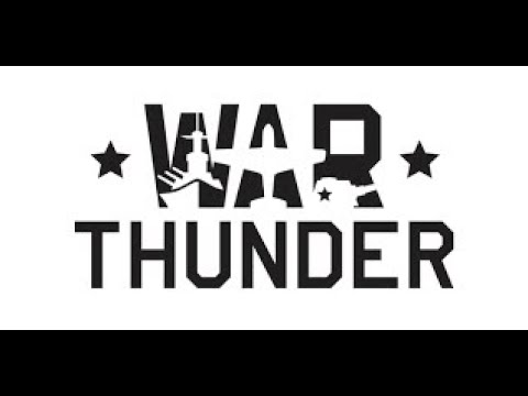 Short War Thunder (Victory Is Ours!) Film