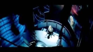 Смотреть клип Таисии Повалий - Пусть Вам Повезёт В Любви