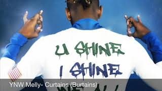 Play Curtain (Burtains)