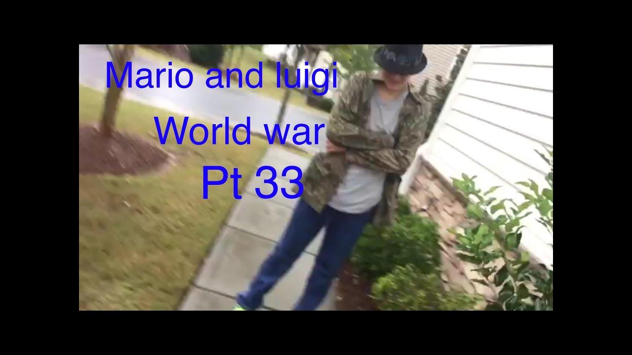 war by luigi Luigi pirandello (pirandello, luigi, 1867-1936) a wikipedia article about this author is available pirandello, luigi, 1867-1936: henry iv, trans by edward storer.