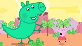 Peppa Wutz | Staffel 1 Beste Bits | Peppa Pig Deutsch Neue Folgen | Cartoons für Kinder
