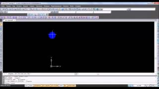 NanoCAD Electro  ТЕМА 1  Урок 1  Ознакомление с интерфейсом САПР NanoCAD Electro