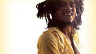 Bob Marley Sun Is Shining