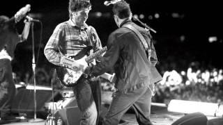 Gone - Pearl Jam (Demo - 2005 Xmas single)