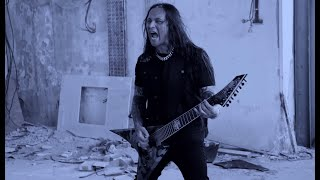 EKTOMORF - Fear Me (Official Video) | Napalm Records