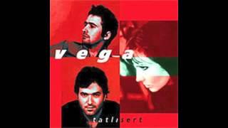 Vega-Bihaber