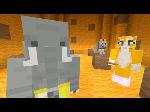 Minecraft Xbox - Cookie Crumble [563]