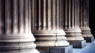 The four Pillars of fundamental investing