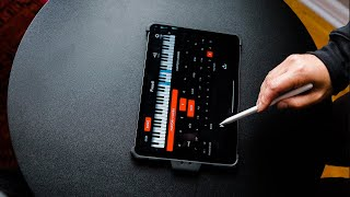 HOW TO BUILD A SONG? | DREAM FOOT APP