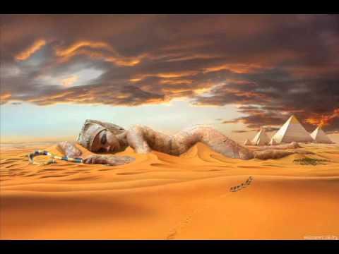 Ayat ayat cinta Remix By Awis