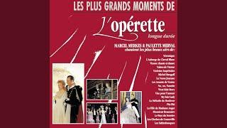 Vienne chante et danse (La grande valse) () (Extrait de Vienne chante et danse)
