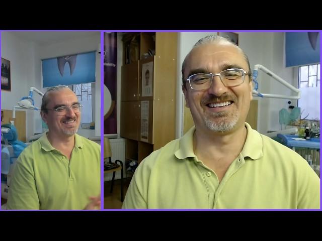 Garantia lucrarilor pe implanturi dentare