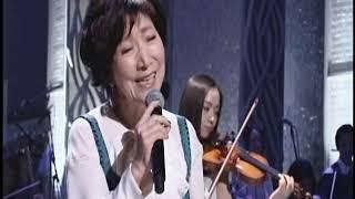 森山良子 - ユー・レイズ・ミー・アップ