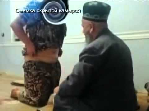 Скис таджикски видео