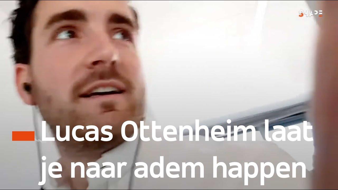 Lucas Ottenheim